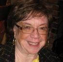 Rev. Leora Nash